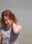 Darya, 22, Moscow