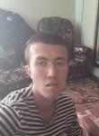 Erken, 22  , Zavodoukovsk
