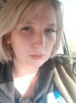 Yuliya, 33  , Yakhroma