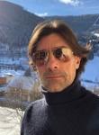 daniele, 46  , Udine