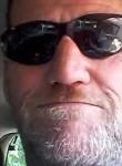 Robert, 53, The Colony