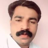 Midhun , 34  , Kannangad