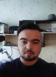 Sergey, 20  , Zeya