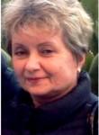Natalia, 62  , Marbella