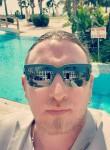 Amir regev, 40  , Haifa