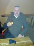 yuri, 45  , Modena