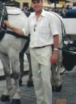 Aleksandr, 45  , Mariupol
