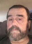 Tom , 62  , Greenville (State of Mississippi)