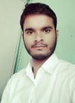 rahul, 21  , Singapore