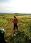 Evgeniy, 30  , Ishimbay