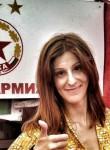 neessi, 30  , Sofia