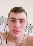 Roman, 20, Svobodnyy