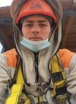 Roman, 21, Svobodnyy