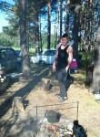Aleksey, 23  , Mozhaysk
