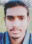 Kamal, 18  , Nawalgarh