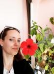 Mari, 34, Moscow