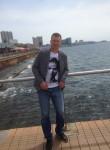 Konstantin, 45  , Ussuriysk