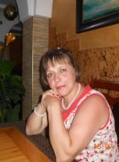Alesya , 60, Russia, Obninsk