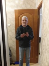 Radik, 57, Russia, Sterlitamak
