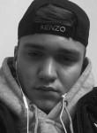 Artem, 18, Mahilyow