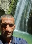 ضياء, 37  , Hadera