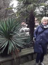 Lidiya , 61, Russia, Zemetchino