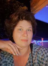 Elena, 49, Russia, Zhukovskiy