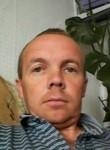 Aleksey, 43  , Sosva