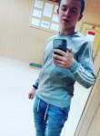 Ruslanchik, 22  , Belogorsk (Amur)