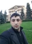 Mark, 33  , Bataysk