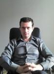 Bogdan, 48  , Moscow
