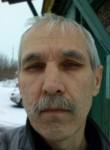 Evgeny, 60  , Kazan