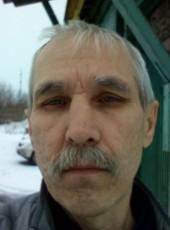 Evgeny, 60, Russia, Kazan