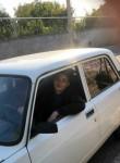 Serg , 18  , Yerevan