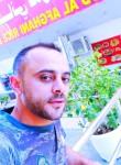 محمد, 28  , Al Fujayrah