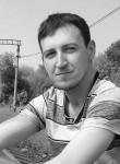 Dmitriy, 55  , Melitopol