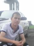 Dmitriy, 26  , Petukhovo