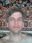 oleg, 49, Gus-Khrustalnyy