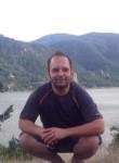 savetskiyv, 37  , Portland (State of Texas)