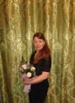 Виктория, 43  , Yemanzhelinsk
