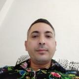 Lucas, 35  , Havana
