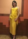 Marina, 36  , Vyshniy Volochek