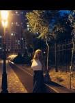Emiliya, 21  , Kiev