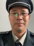 柴定雁, 46  , Hancheng (Shaanxi)