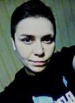 Lenchik, 36, Yekaterinburg