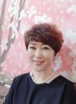 Sua Hong, 50  , Praia
