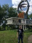 Dima, 32  , Krasnoznamensk (MO)