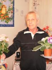nikolay, 66, Ukraine, Kiev