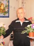 nikolay, 65, Kiev