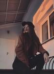 Alina, 21  , Baykonyr
